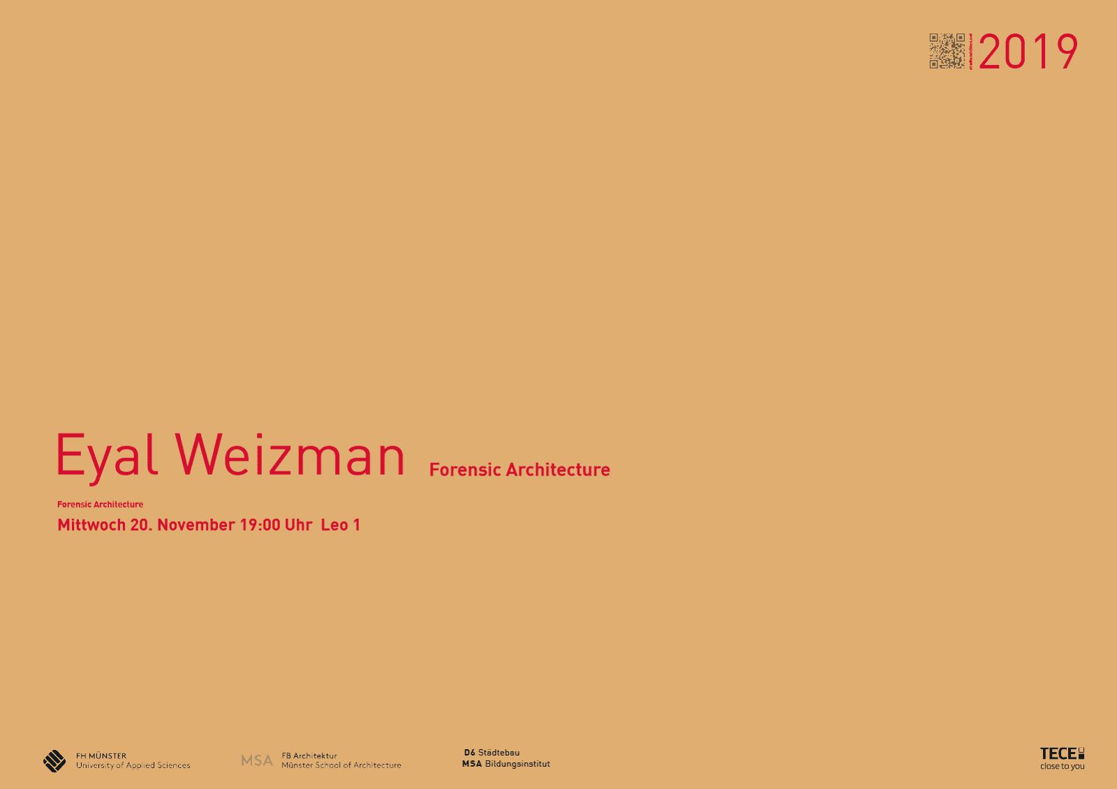Stadtansichten-Eyal-Weizman
