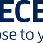 TECE-Logo_Claim_v_RGB_Blue_large