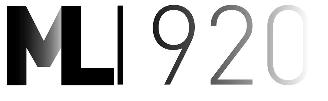 ML-19-20