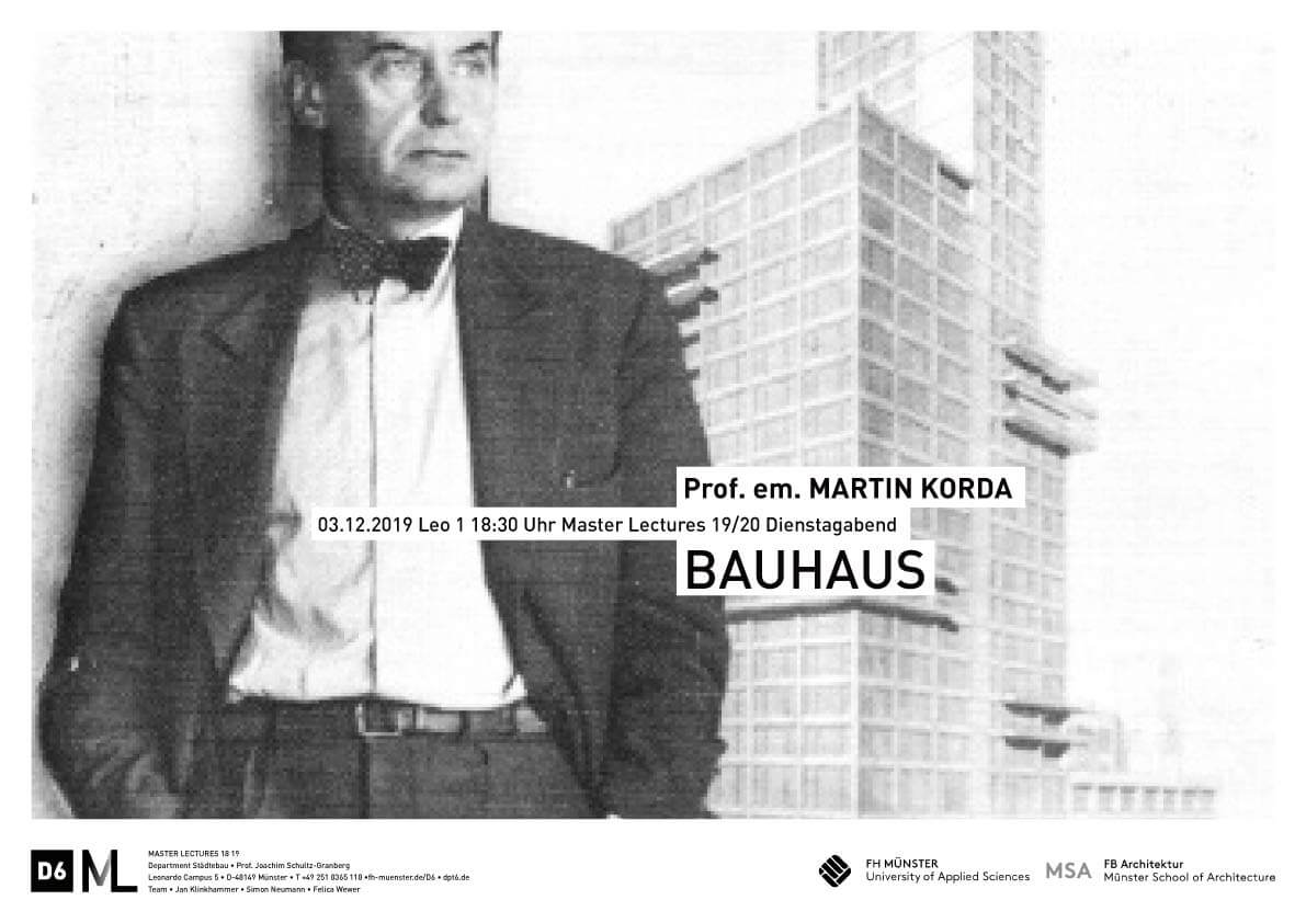 masterlectures-2019-Martin-Korda