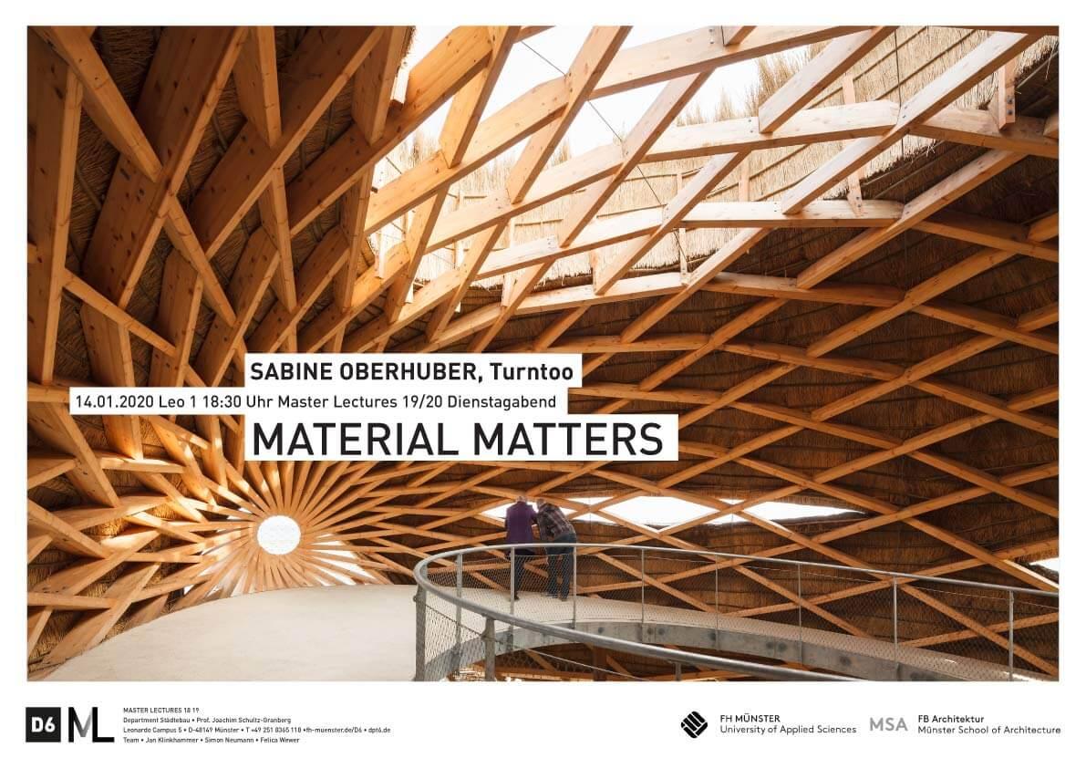 masterlectures-2019-Sabine-Oberhuber
